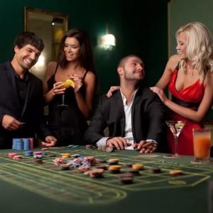 Стол казино американская рулетка